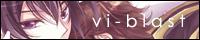 ◆[希月]-vi-blast